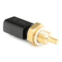 Original RIDEX Kühlmitteltemperatur Sensor zum einmaligen Sonderpreis