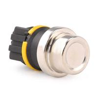 Original TOPRAN Kühlmitteltemperatur Sensor zum einmaligen Sonderpreis