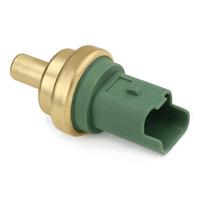 Original MAXGEAR Kühlmitteltemperatur Sensor zum einmaligen Sonderpreis