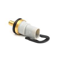 Original MAPCO Kühlmitteltemperatur Sensor zum einmaligen Sonderpreis