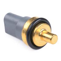 Original METZGER Kühlmitteltemperatur Sensor zum einmaligen Sonderpreis