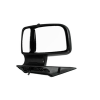 Original BLIC Rear view mirror at amazing prices