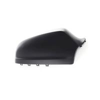 OEM ABAKUS SEAT Backspegel — garanterad kvalité