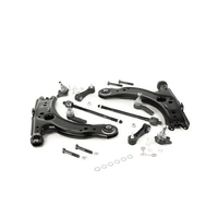 OEM MAPCO FORD Track control arm — guaranteed quality