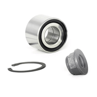 Original FEBI BILSTEIN Wheel hub bearing at amazing prices