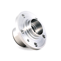 Original FAG Wheel hub bearing at amazing prices