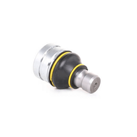 Original MOOG Ball joint at amazing prices