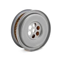 MAHLE ORIGINAL Filtro idraulico sterzo di qualità originale in base all'offerta speciale precedente