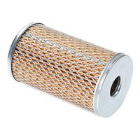 Original FILTRON Hydraulikfilter Lenkung zum einmaligen Sonderpreis
