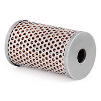 MANN-FILTER Filtre hydraulique direction original à prix incroyables