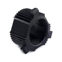 Original ORIGINAL IMPERIUM Reparatursatz, Lenkgetriebe zum einmaligen Sonderpreis