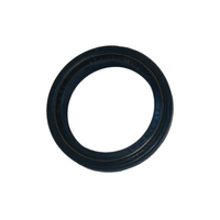 Original CORTECO Reparatursatz, Lenkgetriebe zum einmaligen Sonderpreis