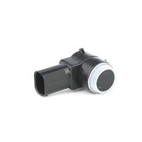 Original STARK Parkeringshjälp sensor till otroliga priser