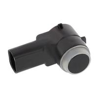 Original MAPCO Parkeringshjälp sensor till otroliga priser