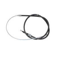 Original ATE Hand brake cable at amazing prices