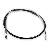 BOSCH Cable de accionamiento freno de estacionamiento de calidad original a precios de oferta