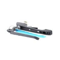 OEM RIDEX AUDI Schiebetürgriff - Garantierte Qualität