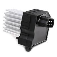 Original RIDEX Bedienelement Klimaanlage zum einmaligen Sonderpreis