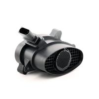 BOSCH Impianto elettrico motore di qualità originale in base all'offerta speciale precedente