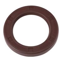 AJUSA Семеринг / комплект оригинално качество на отлични цени