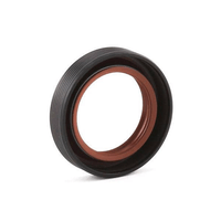 REINZ Семеринг / комплект оригинално качество на отлични цени