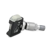 Original SCHRADER Rdks Sensor zum einmaligen Sonderpreis