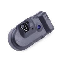 Original ALLIGATOR Tpms Sensor zum einmaligen Sonderpreis