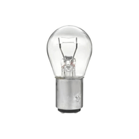 HELLA Lampadina luce posteriore di qualità originale in base all'offerta speciale precedente