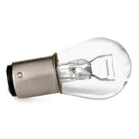 BOSCH Lampadina luce posteriore di qualità originale in base all'offerta speciale precedente