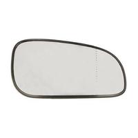 OEM BLIC SEAT Rückspiegelglas - Garantierte Qualität