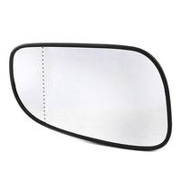 Original ALKAR Rückspiegelglas zum einmaligen Sonderpreis