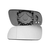 VEMO Vetro specchio di qualità originale in base all'offerta speciale precedente