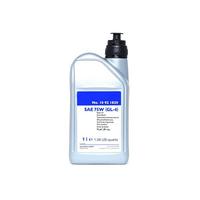 Original SWAG Differentialöl zum einmaligen Sonderpreis