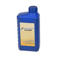 Original ZF GETRIEBE Differentialöl zum einmaligen Sonderpreis