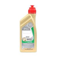 Original CASTROL Differentialöl zum einmaligen Sonderpreis