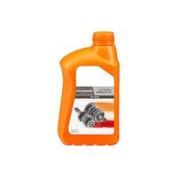 Original REPSOL Differentialöl zum einmaligen Sonderpreis