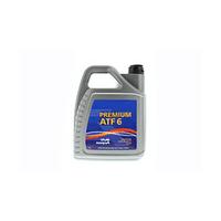 AISIN Масло за автоматична предавателна кутия оригинално качество на отлични цени