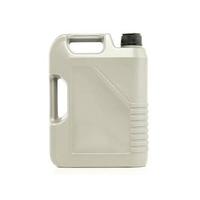OEM LIQUI MOLY FORD Motorenöl - Garantierte Qualität