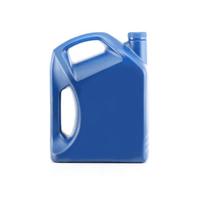 OEM SHELL BMW Motorenöl - Garantierte Qualität