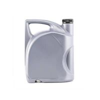 OEM TOTAL RENAULT Motorenöl - Garantierte Qualität