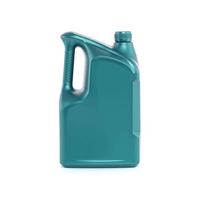 OEM Valvoline AUDI Motorenöl - Garantierte Qualität