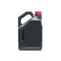 Originali MOTUL CHRYSLER Olio motore — Qualità garantita