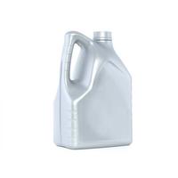 OEM MOBIL OPEL Motorenöl - Garantierte Qualität