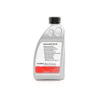 Original FEBI BILSTEIN Zentralhydrauliköl zum einmaligen Sonderpreis