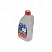 TOPRAN Olio idraulico di qualità originale in base all'offerta speciale precedente