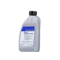 Original SWAG Zentralhydrauliköl zum einmaligen Sonderpreis