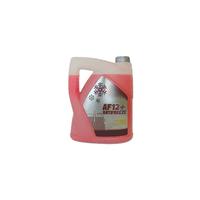 Original MANNOL Kühlmittel zum einmaligen Sonderpreis