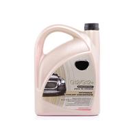 K2 Liquide antigel original à prix incroyables