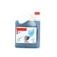 MOTUL Liquido antigelo di qualità originale in base all'offerta speciale precedente