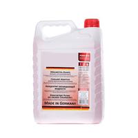 HEPU Liquido di raffreddamento motore di qualità originale in base all'offerta speciale precedente